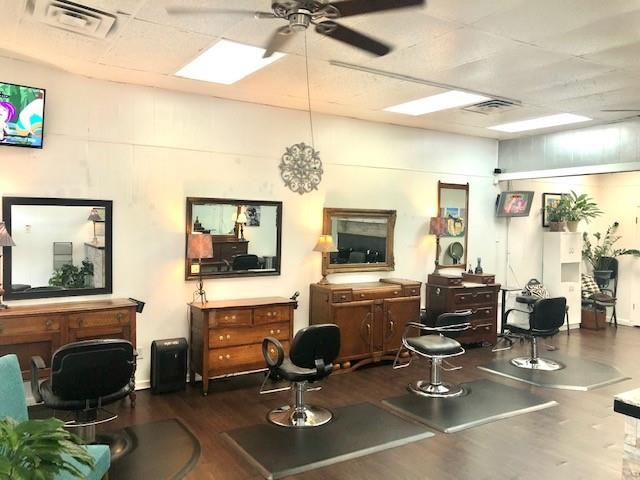 305 Bedford Euless Road, Hurst, Texas 76053 - Acquisto Real Estate best frisco realtor Amy Gasperini 1031 exchange expert