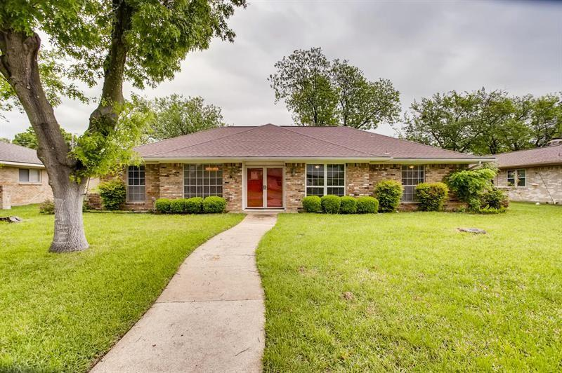 600 Spring Willow Drive, Allen, Texas 75002 - Acquisto Real Estate best plano realtor mike Shepherd home owners association expert