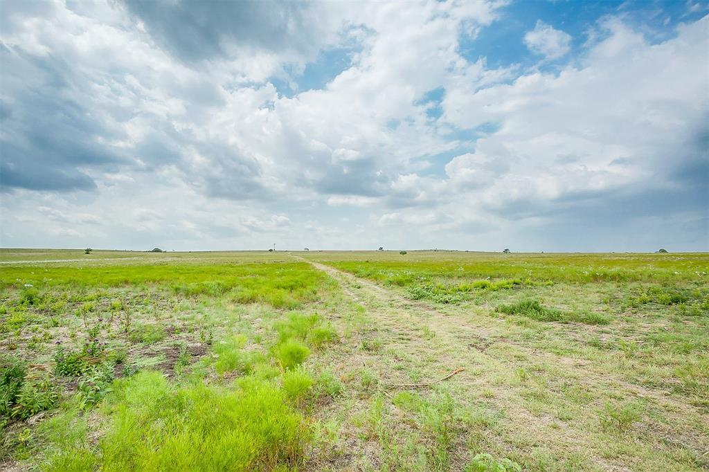 TBD Kelly Road, Aledo, Texas 76008 - acquisto real estate best real estate company in frisco texas real estate showings