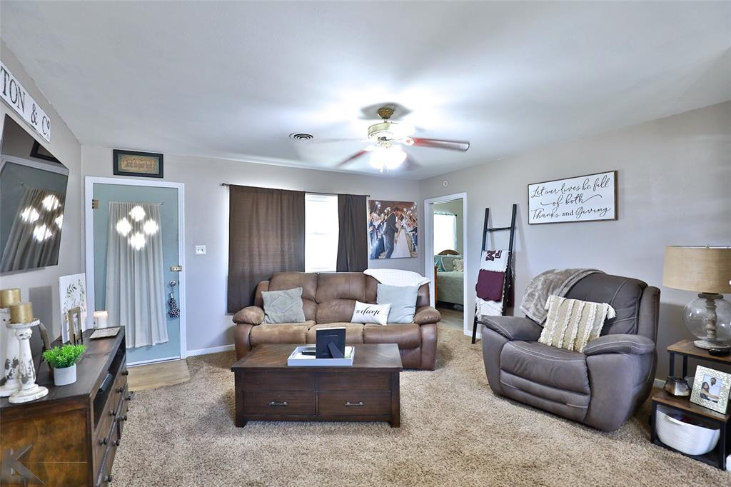 1102 Avenue K Haskell, Texas 79521 - acquisto real estate best luxury buyers agent in texas shana acquisto inheritance realtor