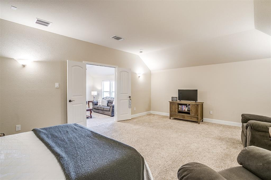5113 Chisholm View Drive, Fort Worth, Texas 76123 - acquisto real estate best listing photos hannah ewing mckinney real estate expert