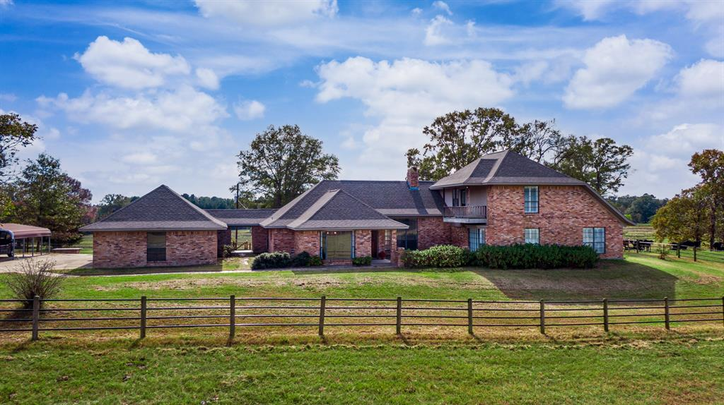 4650 Hwy-144  Daingerfield, Texas 75638 - acquisto real estate best park cities realtor kim miller best staging agent