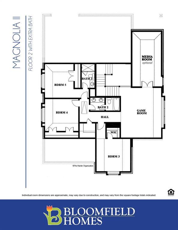 137 Wenham Way, Forney, Texas 75126 - acquisto real estate best allen realtor kim miller hunters creek expert