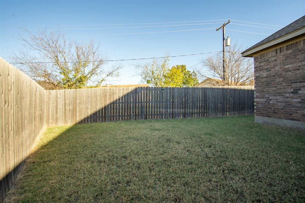 10 Liberty Court, Wichita Falls, Texas 76306 - acquisto real estate best photo company frisco 3d listings