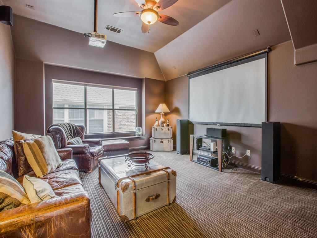 8313 Midway Road, Dallas, Texas 75209 - acquisto real estate best realtor dallas texas linda miller agent for cultural buyers