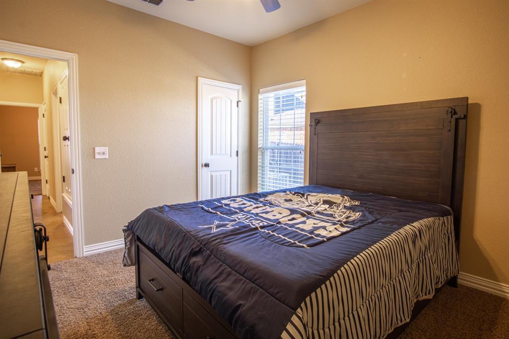 10 Liberty Court, Wichita Falls, Texas 76306 - acquisto real estate best prosper realtor susan cancemi windfarms realtor