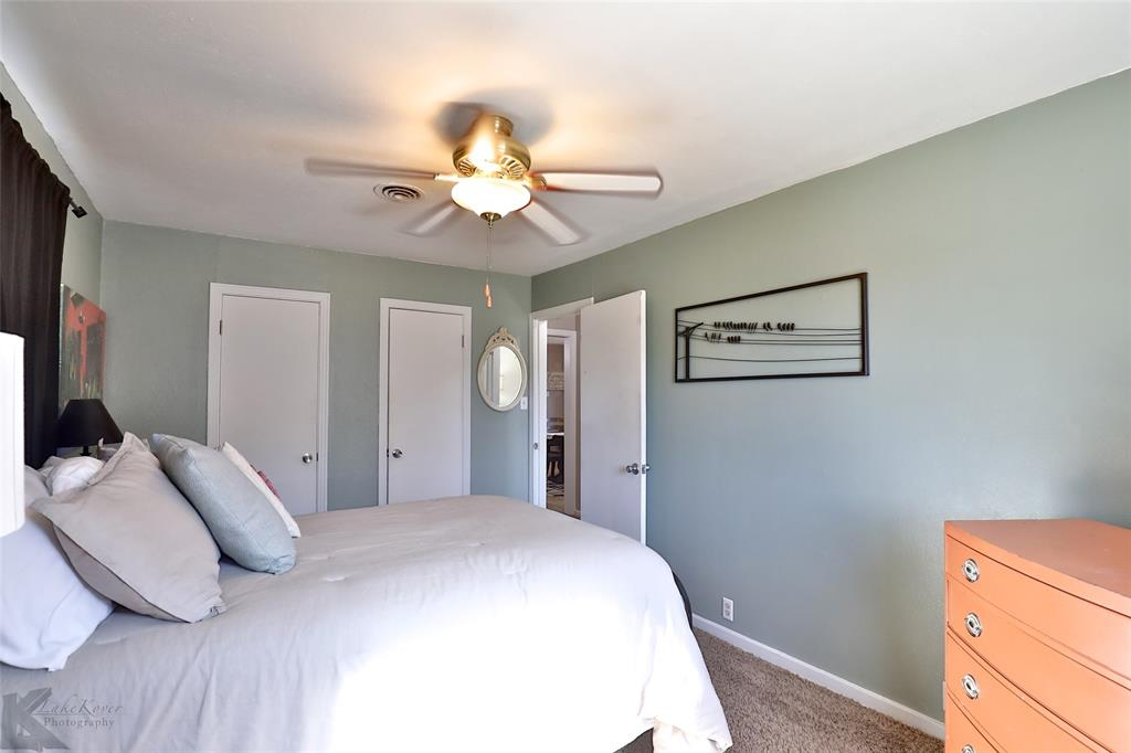 1102 Avenue K Haskell, Texas 79521 - acquisto real estate best realtor dallas texas linda miller agent for cultural buyers