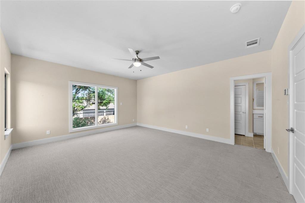 133 Magnolia Lane, Westworth Village, Texas 76114 - acquisto real estate best realtor dfw jody daley liberty high school realtor