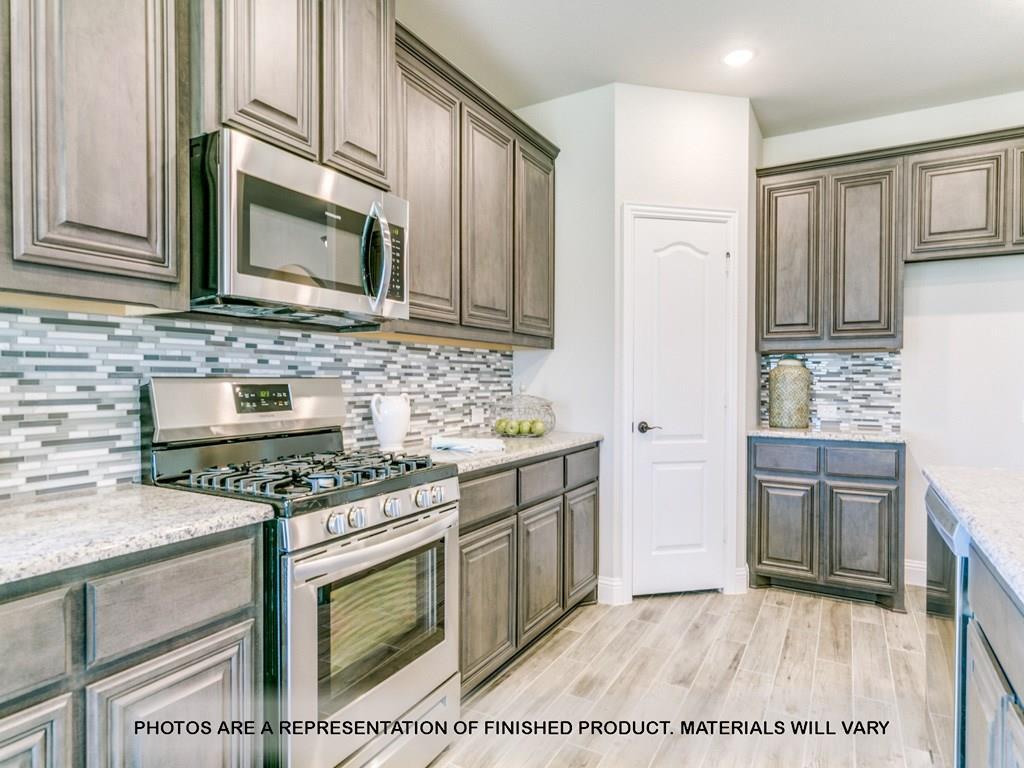 137 Wenham Way, Forney, Texas 75126 - acquisto real estate best designer and realtor hannah ewing kind realtor