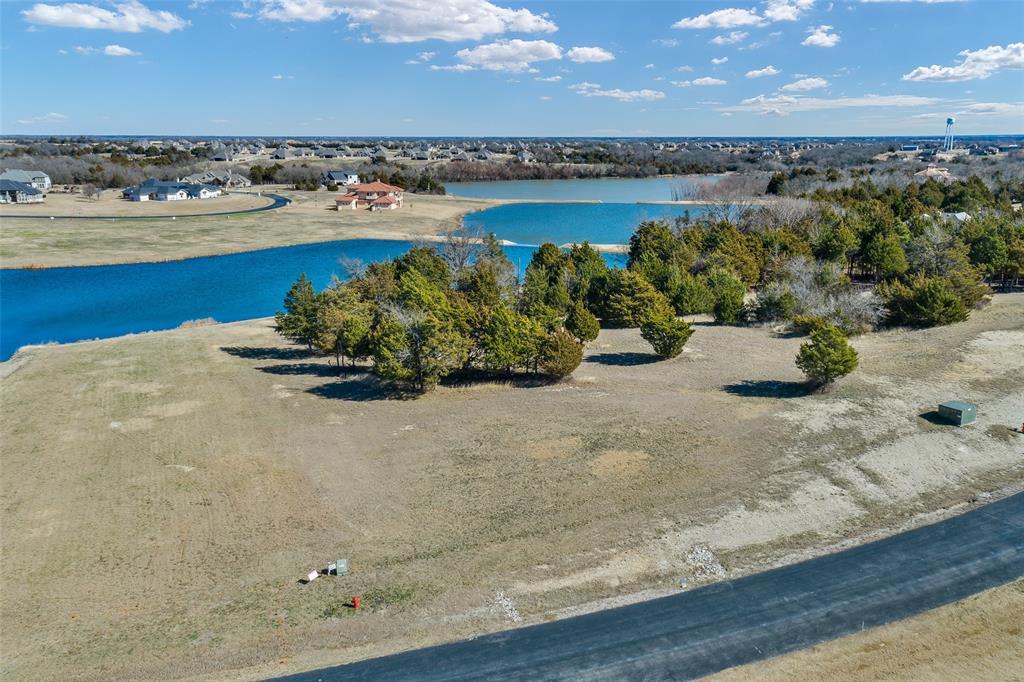 B-107 Lake Shore Drive, McKinney, Texas 75071 - acquisto real estate best allen realtor kim miller hunters creek expert