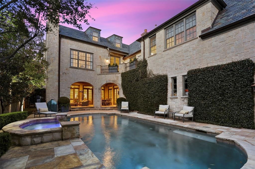 4301 Belclaire  Avenue, Highland Park, Texas 75205 - acquisto real estate best looking realtor in america shana acquisto