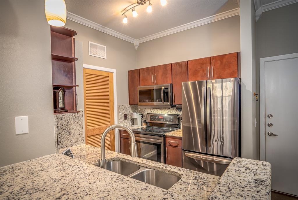 201 Lancaster Avenue, Fort Worth, Texas 76102 - acquisto real estate best the colony realtor linda miller the bridges real estate