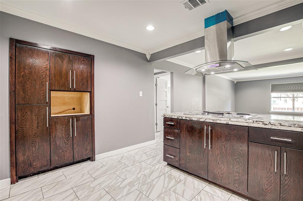 3126 Carlson Drive, Dallas, Texas 75235 - acquisto real estate best luxury buyers agent in texas shana acquisto inheritance realtor