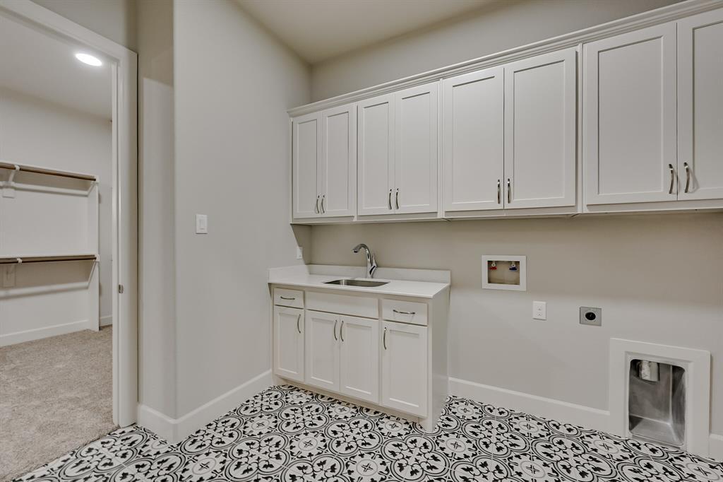 1708 Scarborough Drive, Arlington, Texas 76001 - acquisto real estate best style realtor kim miller best real estate reviews dfw