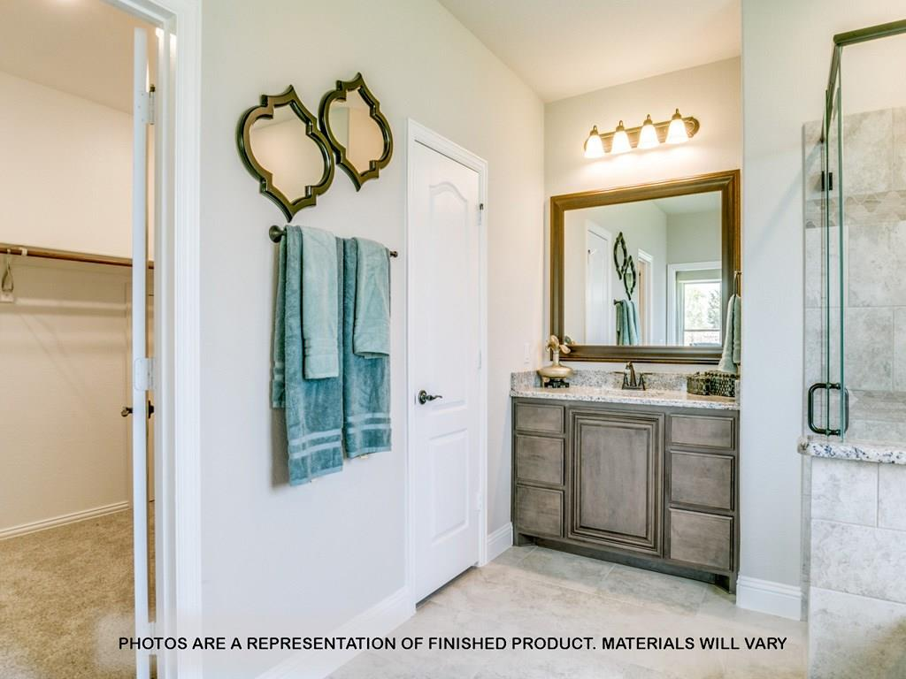 137 Wenham Way, Forney, Texas 75126 - acquisto real estate best photo company frisco 3d listings