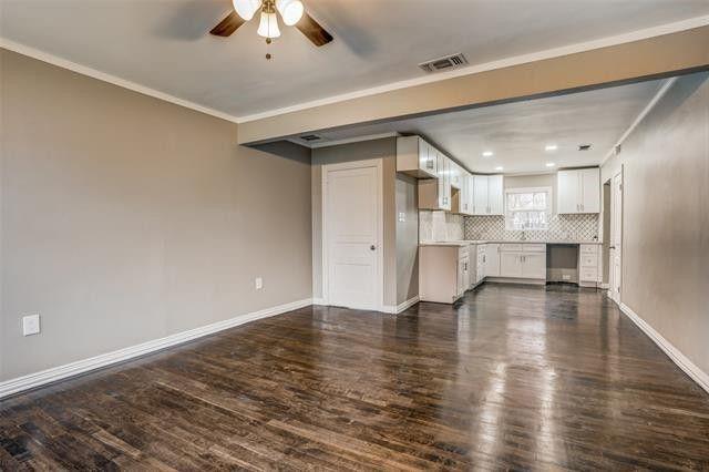 3654 Durango Drive, Dallas, Texas 75220 - acquisto real estate best celina realtor logan lawrence best dressed realtor