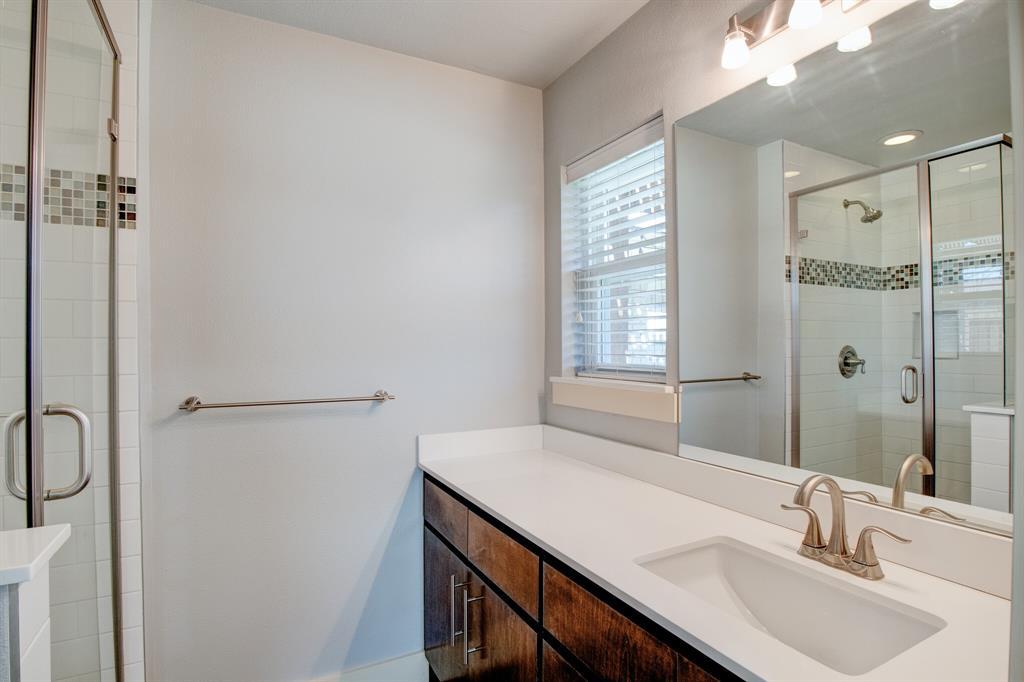 11916 Brookmeadow Lane, Dallas, Texas 75218 - acquisto real estate best designer and realtor hannah ewing kind realtor