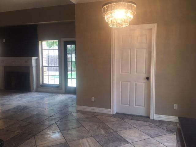 6434 Bay Hill Drive, Abilene, Texas 79606 - acquisto real estate best realtor dallas texas linda miller agent for cultural buyers