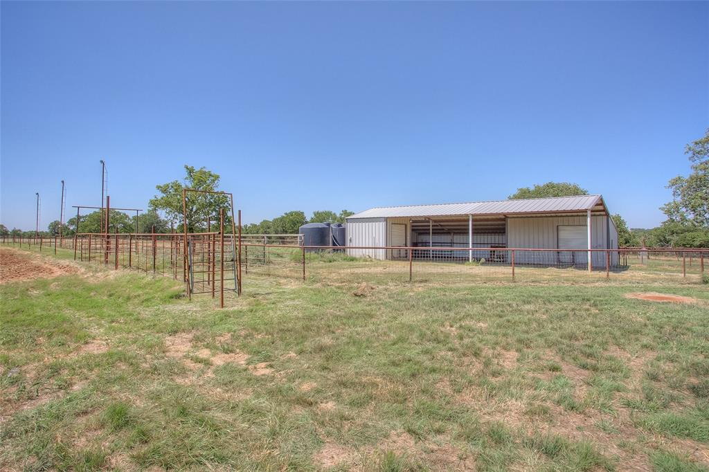 2239 B Finis Road, Graham, Texas 76450 - acquisto real estate best realtor foreclosure real estate mike shepeherd walnut grove realtor