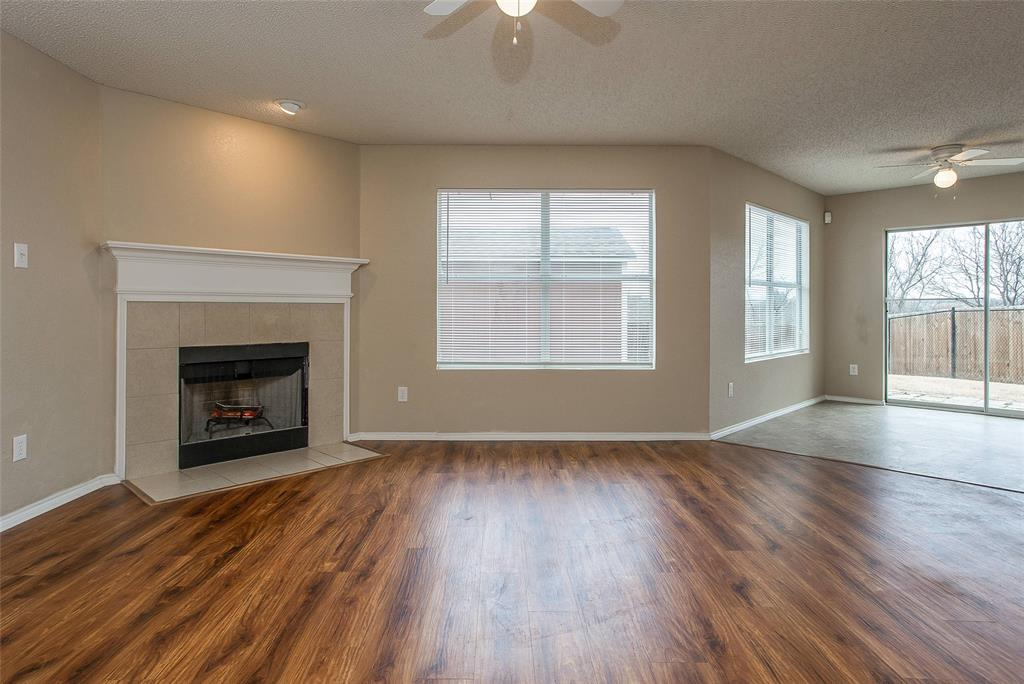 8304 Cutter Hill Avenue, Fort Worth, Texas 76134 - acquisto real estate best the colony realtor linda miller the bridges real estate