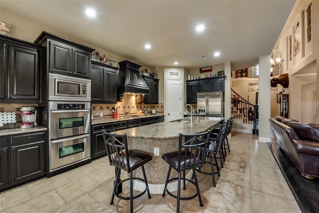 9451 Blanco Drive, Lantana, Texas 76226 - acquisto real estate best luxury buyers agent in texas shana acquisto inheritance realtor