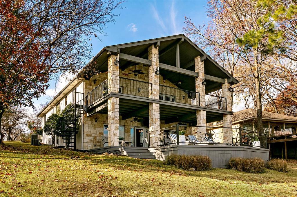 353 Winding Shore Drive, Tool, Texas 75143 - acquisto real estate best allen realtor kim miller hunters creek expert