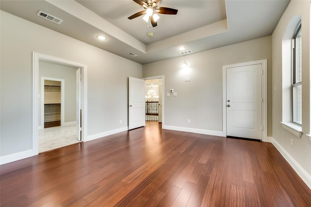 308 Wista Vista Drive, Richardson, Texas 75081 - acquisto real estate best investor home specialist mike shepherd relocation expert