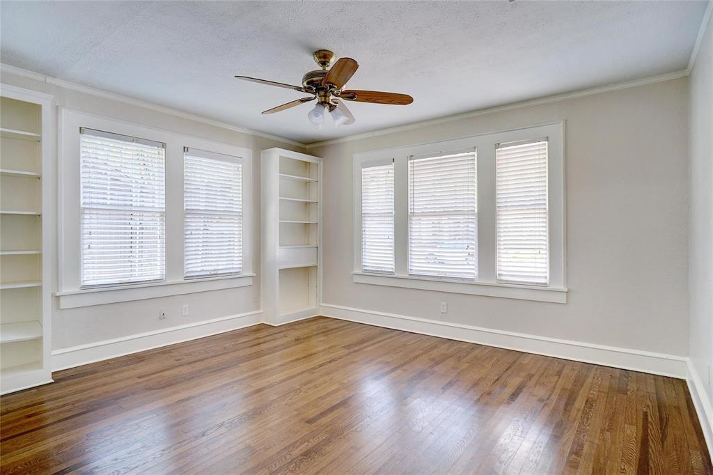 3201 Cockrell Avenue, Fort Worth, Texas 76109 - acquisto real estate best negotiating realtor linda miller declutter realtor