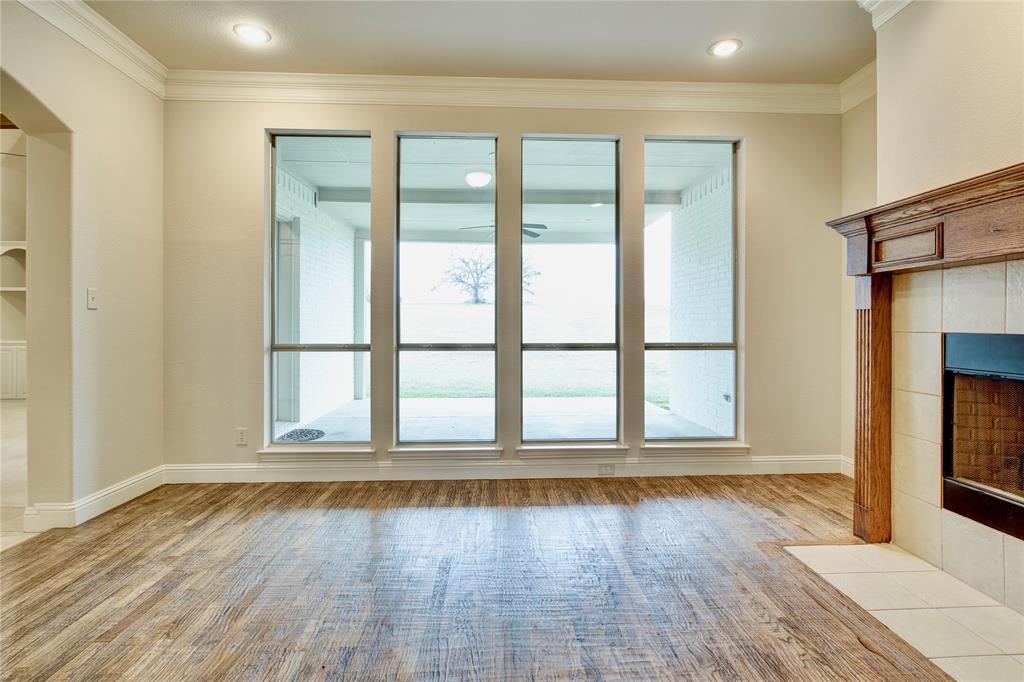 159 Boyce Lane, Fort Worth, Texas 76108 - acquisto real estate best prosper realtor susan cancemi windfarms realtor