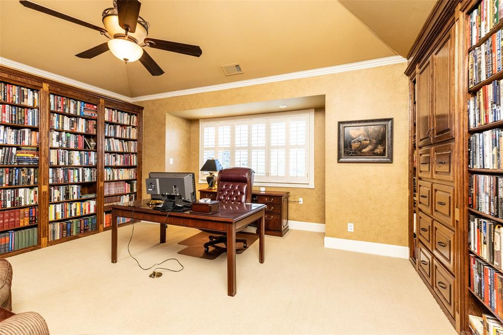 3109 Shadow  Drive, Arlington, Texas 76006 - acquisto real estate best frisco real estate agent amy gasperini panther creek realtor