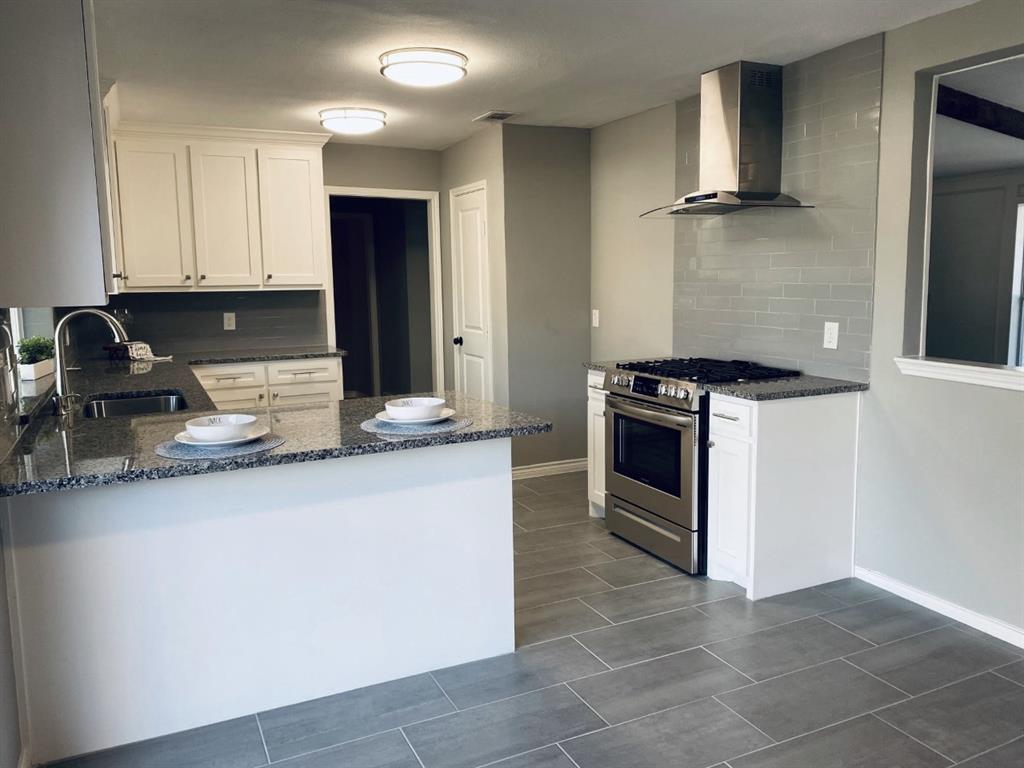 6932 Allview Lane, Dallas, Texas 75227 - acquisto real estate best highland park realtor amy gasperini fast real estate service