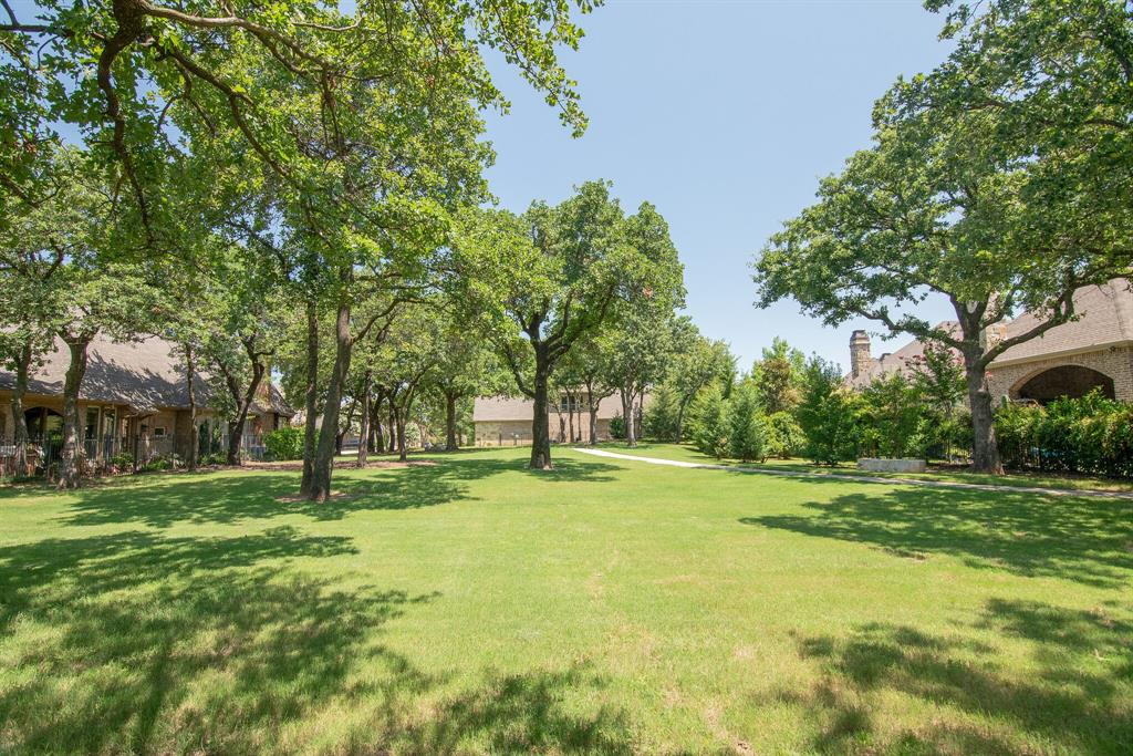 6100 Brazos Court, Colleyville, Texas 76034 - acquisto real estate nicest realtor in america shana acquisto
