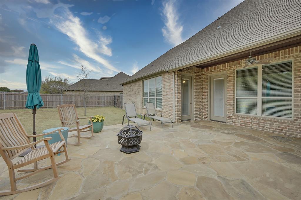 7108 Bursey Road, North Richland Hills, Texas 76182 - acquisto real estate best luxury home specialist shana acquisto