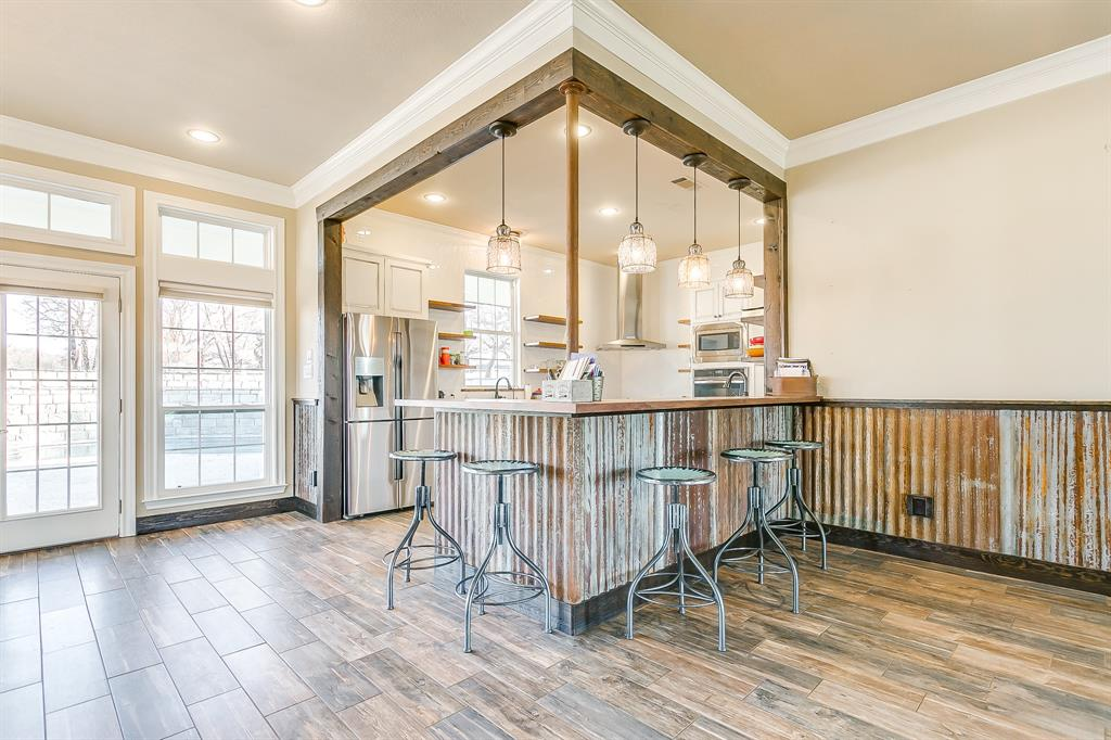 349 Young Bend Road, Brock, Texas 76087 - acquisto real estate best luxury buyers agent in texas shana acquisto inheritance realtor