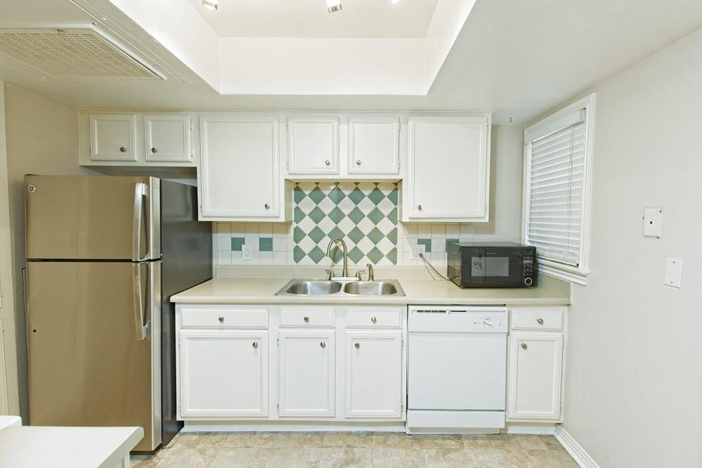 6324 Bordeaux Avenue, Dallas, Texas 75209 - acquisto real estate best designer and realtor hannah ewing kind realtor