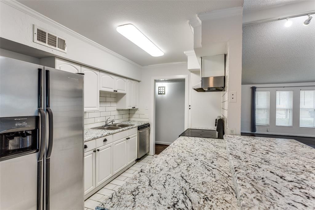 3255 Saint Croix Drive, Dallas, Texas 75229 - acquisto real estate best luxury buyers agent in texas shana acquisto inheritance realtor