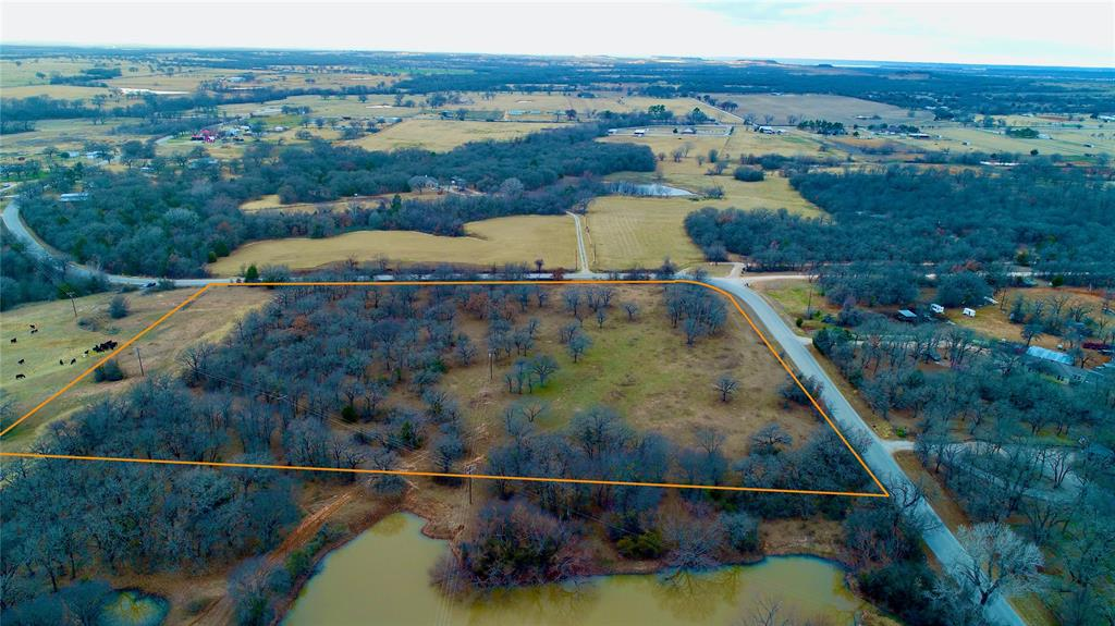 10 Ac Sunflower Paradise, Texas 76073 - acquisto real estate best listing listing agent in texas shana acquisto rich person realtor