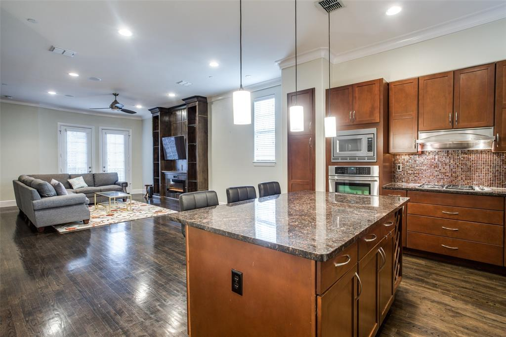 3200 Ross  Avenue, Dallas, Texas 75204 - acquisto real estate best celina realtor logan lawrence best dressed realtor
