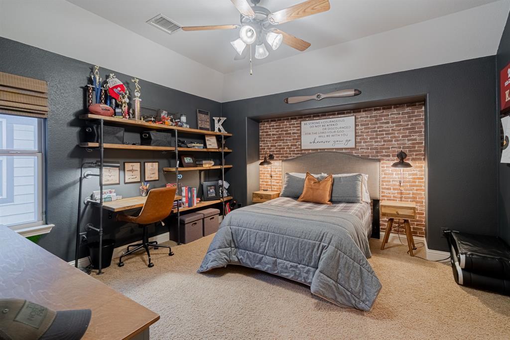 912 Brendan Drive, Little Elm, Texas 75068 - acquisto real estate best realtor dallas texas linda miller agent for cultural buyers