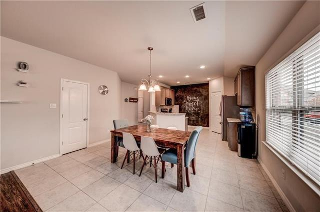 5510 Paladium Drive, Dallas, Texas 75249 - acquisto real estate best real estate company to work for