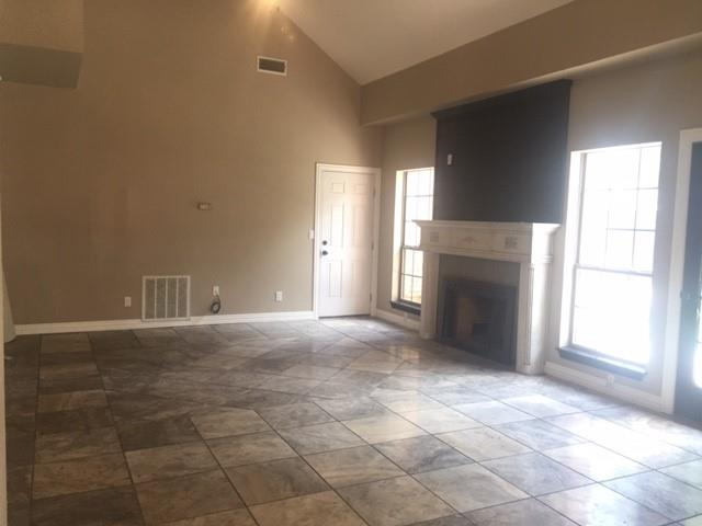 6434 Bay Hill Drive, Abilene, Texas 79606 - acquisto real estate best luxury buyers agent in texas shana acquisto inheritance realtor