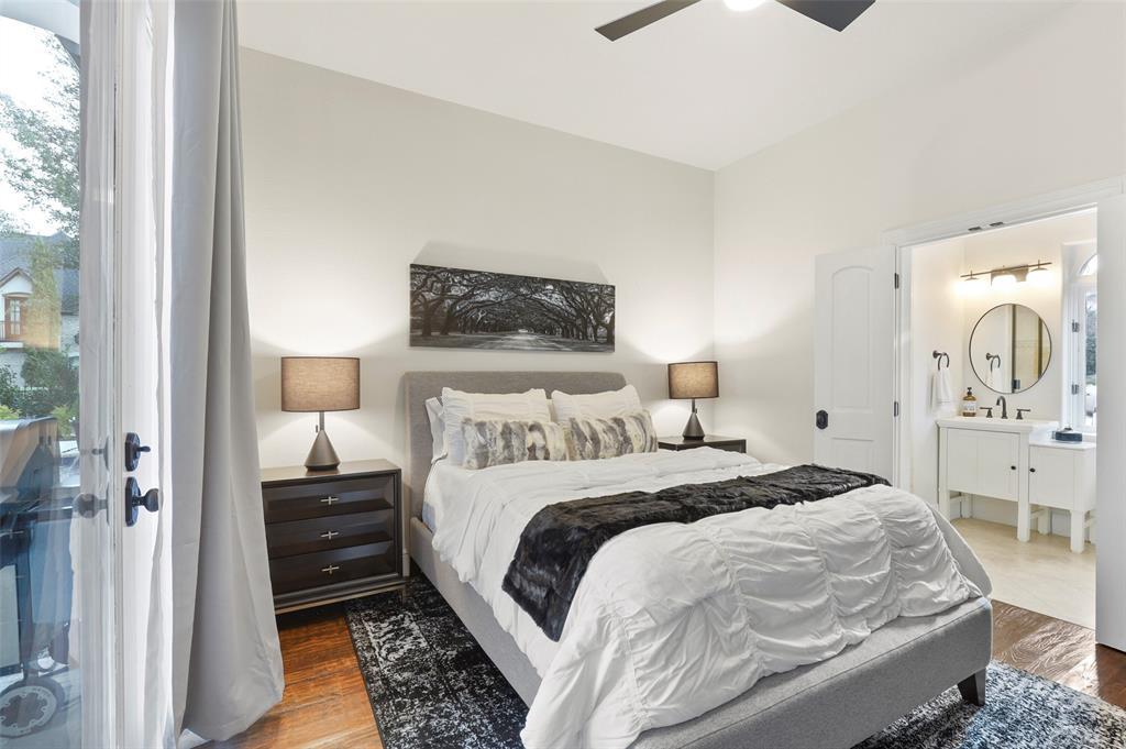 6300 Saint Michael Drive, McKinney, Texas 75072 - acquisto real estate best realtor westlake susan cancemi kind realtor of the year