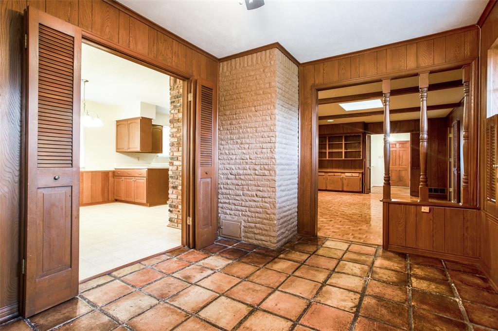 1321 Seminole Drive, Richardson, Texas 75080 - acquisto real estate best new home sales realtor linda miller executor real estate
