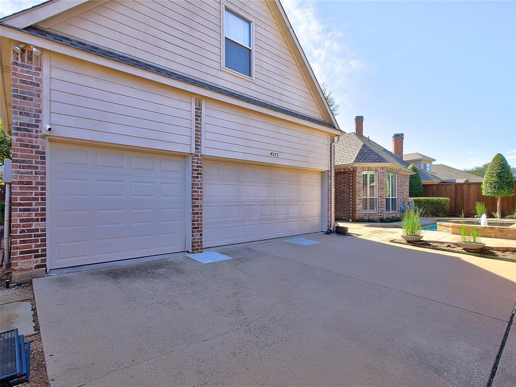 4573 Lancelot Drive, Plano, Texas 75024 - acquisto real estate mvp award real estate logan lawrence