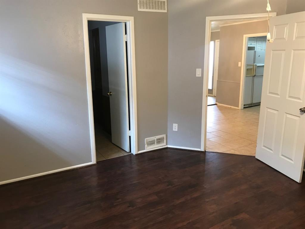 2404 18th Street, Plano, Texas 75074 - acquisto real estate best listing listing agent in texas shana acquisto rich person realtor