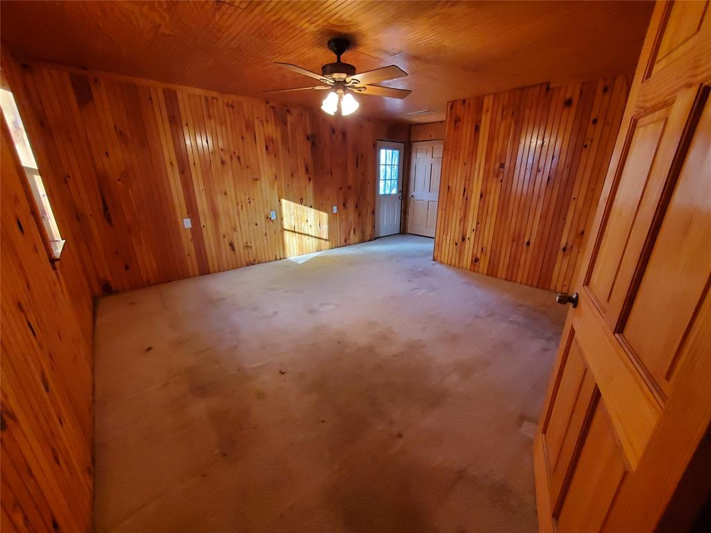 610 CR 4005  Savoy, Texas 75479 - acquisto real estate best listing agent in the nation shana acquisto estate realtor