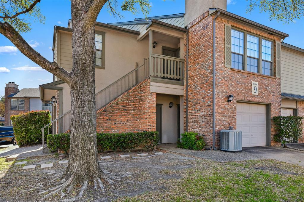 3101 Townbluff Drive, Plano, Texas 75075 - acquisto real estaet best boutique real estate firm in texas for high net worth sellers