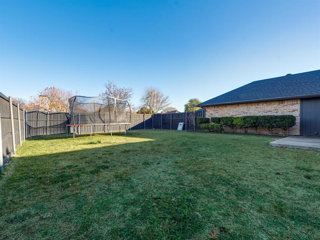 1516 Valencia Drive, Plano, Texas 75074 - acquisto real estate smartest realtor in america shana acquisto