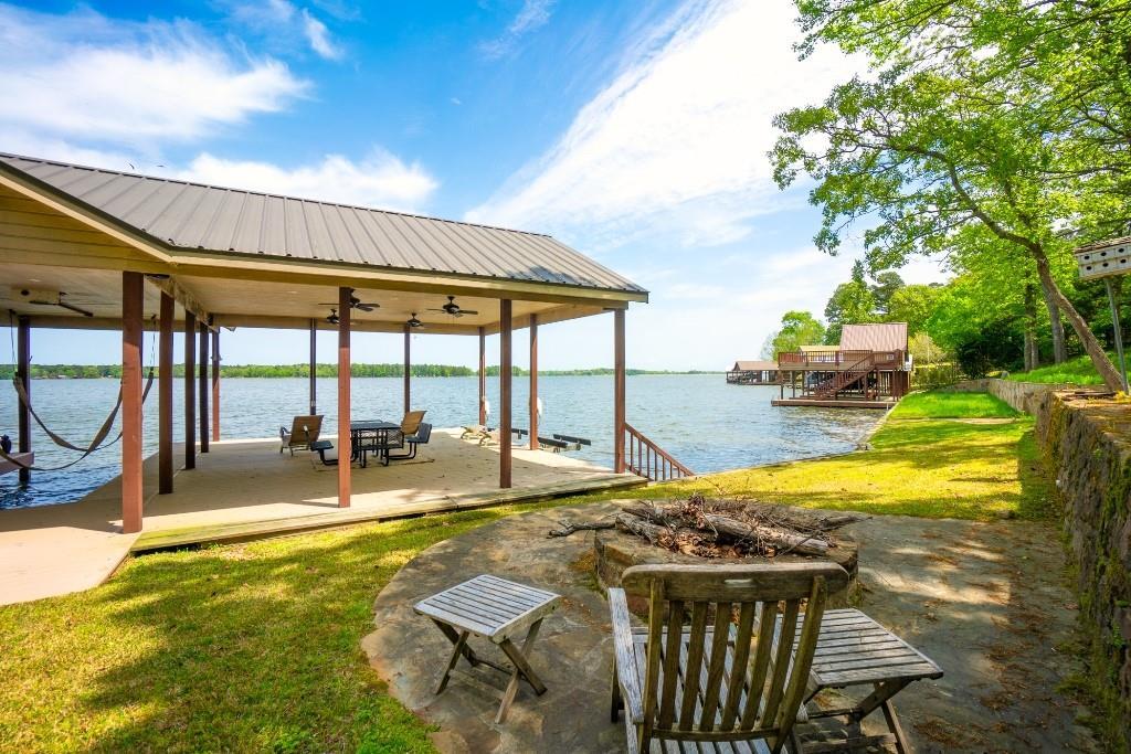960 Mark Circle Scroggins, Texas 75480 - acquisto real estate best highland park realtor amy gasperini fast real estate service