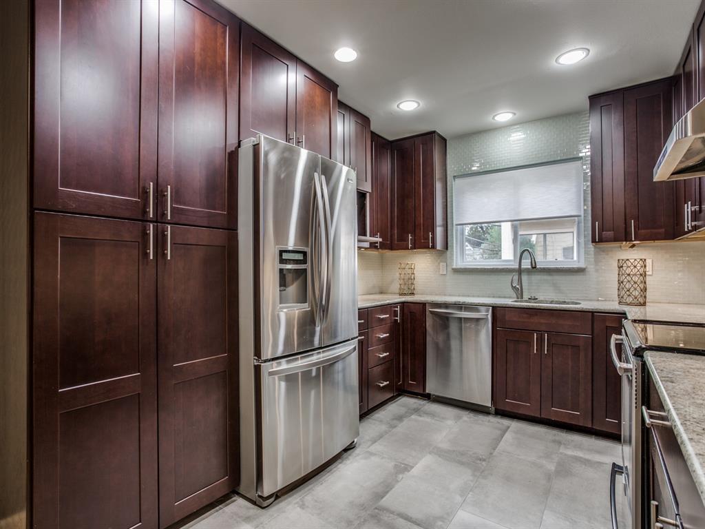 3515 Brown Street, Dallas, Texas 75219 - acquisto real estate best highland park realtor amy gasperini fast real estate service